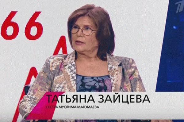 Родственники Магомаева против эксгумации тела артиста