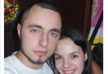 Дмитрий Грачев из Серпухова отрубил жене руки