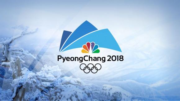 Олимпиада 2018 в Пхенчхане