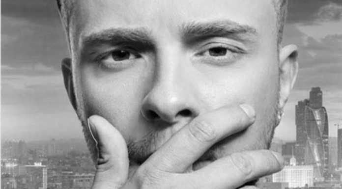 Егор Крид станет новым героем шестого сезона шоу «Холостяк»