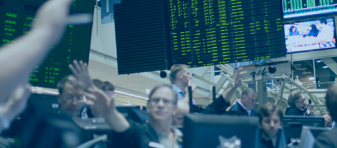 CBOE запустит фьючерсы на биткоин в воскресенье