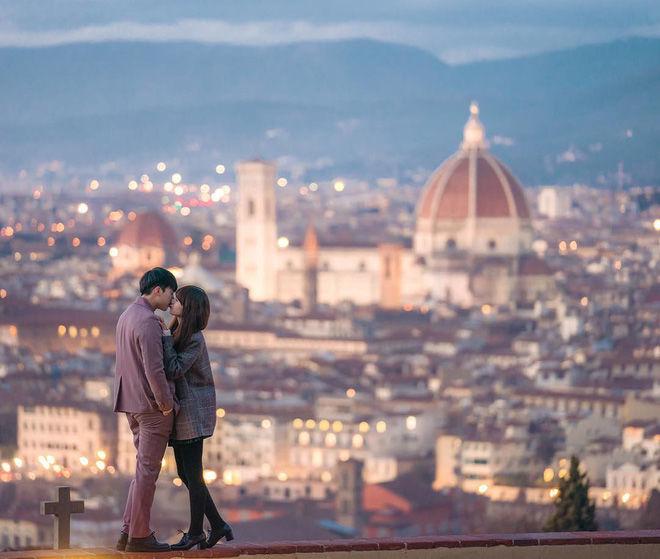 7 признаков того, что вы наконец-то встретили своего любимого