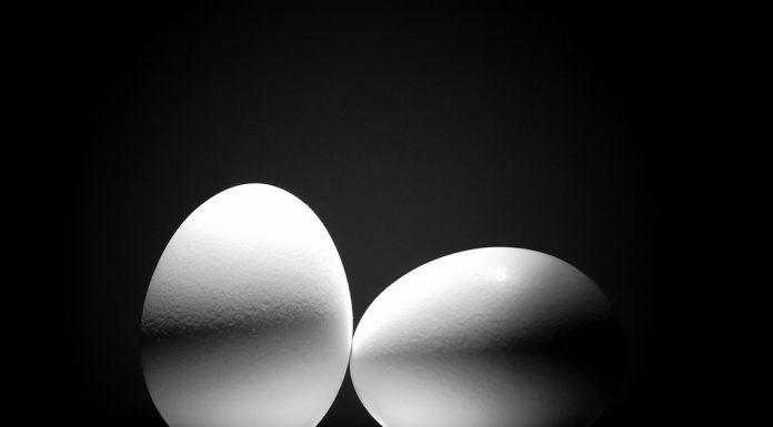Как будет работать ваше тело, если вы начнете есть по 2 яйца на завтрак