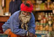 9 правил древних индуистов - которые приводят к долгой Жизни