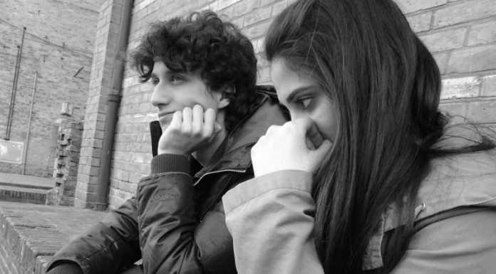 8 явных признаков того, что вы глубоко несчастны в отношениях