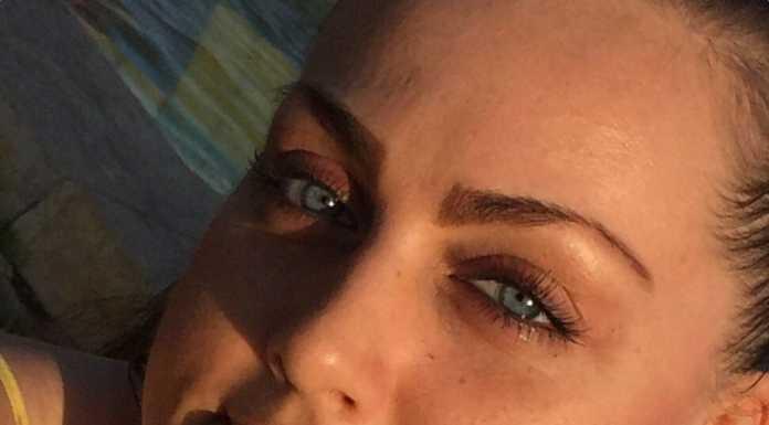 Певица Дарья Задохина рассказала о реабилитации после страшного ДТП