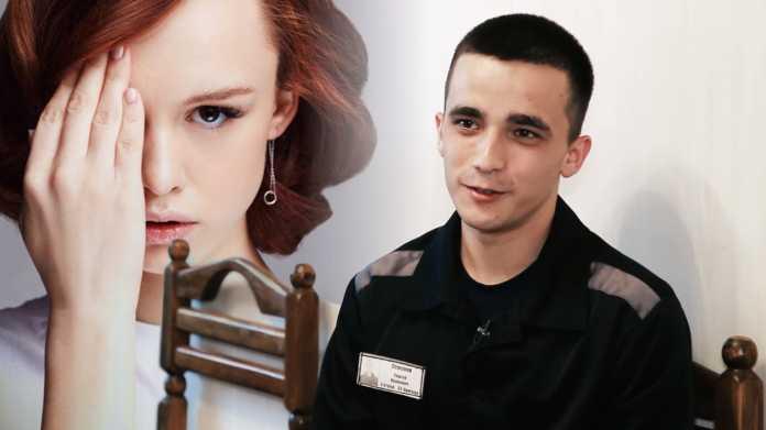 Сергей Семенов прокомментировал свое освобождение