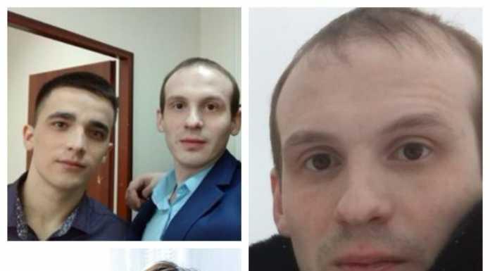 Диану Шурыгину обвинили в занятиях проституцией с 14 лет