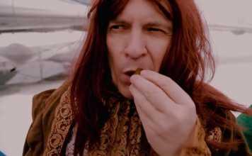 Какие еще оренбургские випы увлекаются съемкой видео