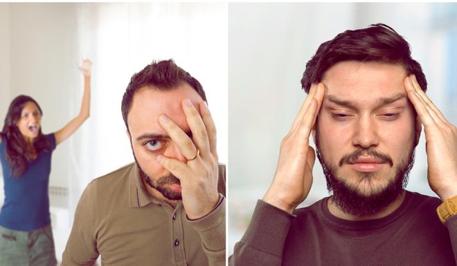 7 вещей, которые ненавидит в женщинах каждый мужчина