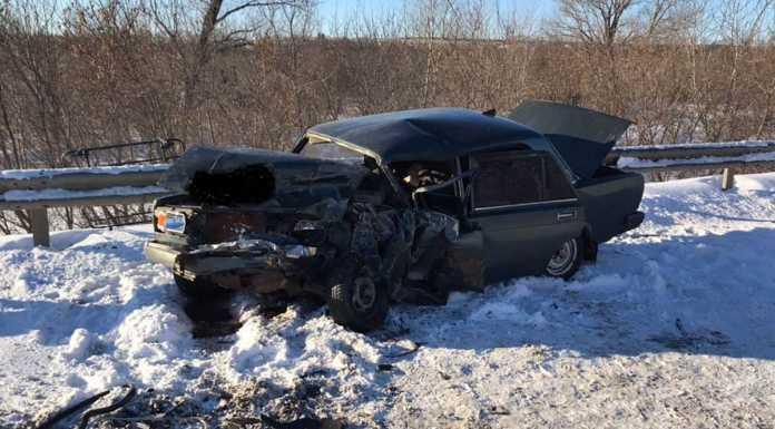 Выехавший на встречку водитель погубил человека