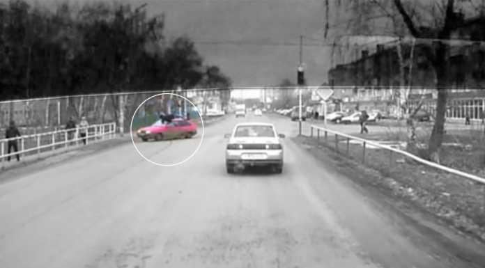 Стали известны подробности жуткого ДТП в Бузулуке
