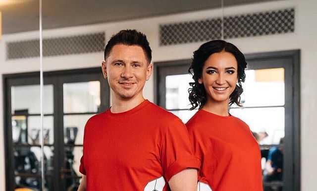 Тимур Батрутдинов неожиданно объявил дату свадьбы с Ольгой Бузовой