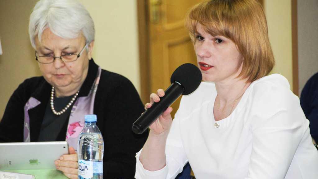 В Новотроицке вновь объявлен грантовый конкурс программы «Здоровый ребенок»