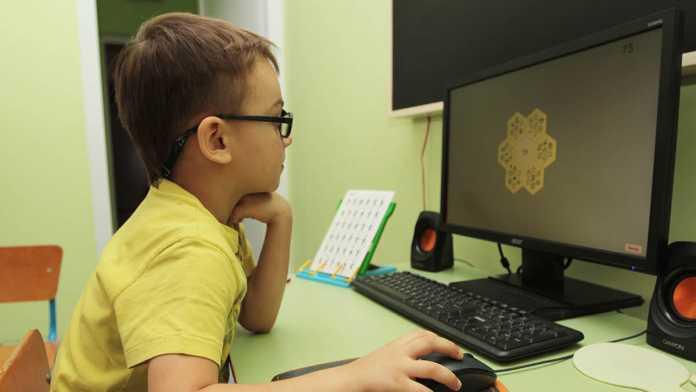 В Новотроицке обсудили перспективы формирования цифрового образовательного пространства для детей и подростков