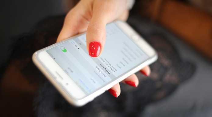 С «МегаФоном» и Mastercard можно оплачивать покупки смартфоном в одно касание со счета мобильного телефона