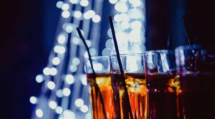 Бутлегеры из Оренбурга заплатят 89 миллионов за поддельный Hennessy