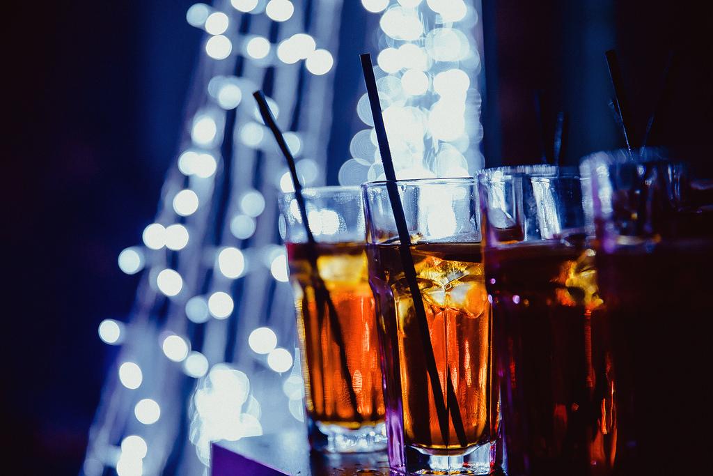ВОренбурге производители контрафактного алкоголя выплатят 89 млн.