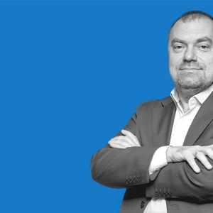Александр Кареевский, БКС