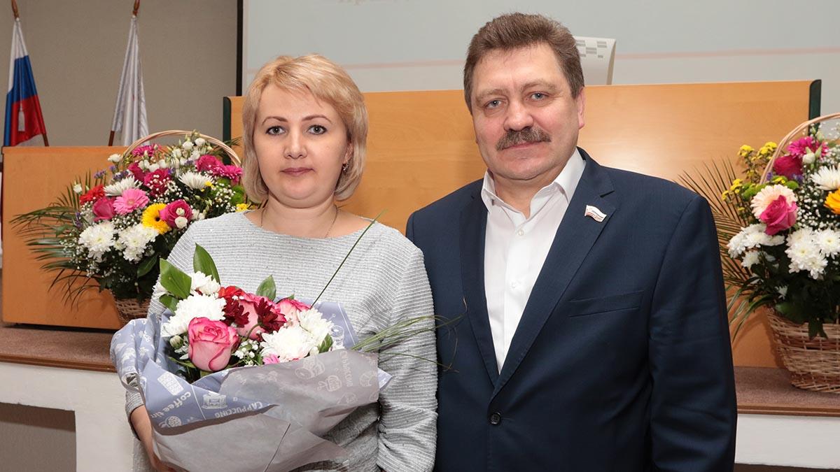 Уральская Сталь отметила 63-ую годовщину
