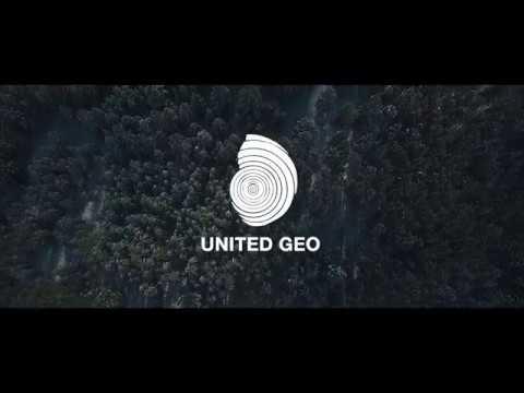 #SaveBor – фильм о национальном парке «Бузулукский Бор»