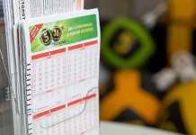Житель Оренбурга выиграл в лотерею 8 млн рублей