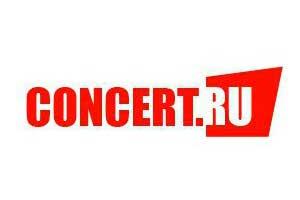 Concert.ru Оренбург
