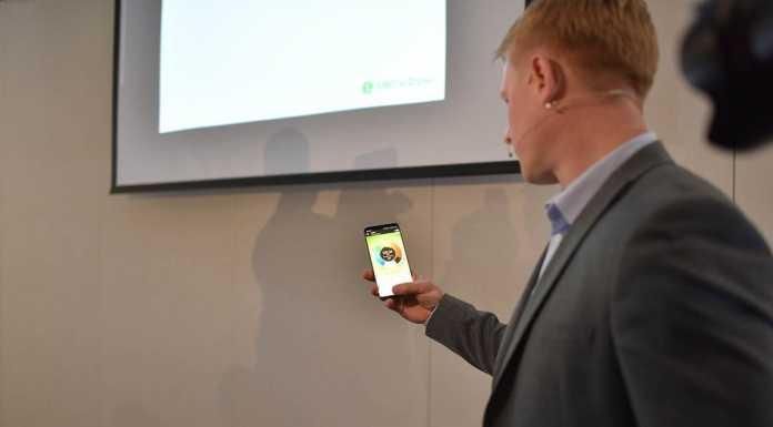 МегаФон запустил сверхскоростной интернет LTE Advanced в Оренбуржье