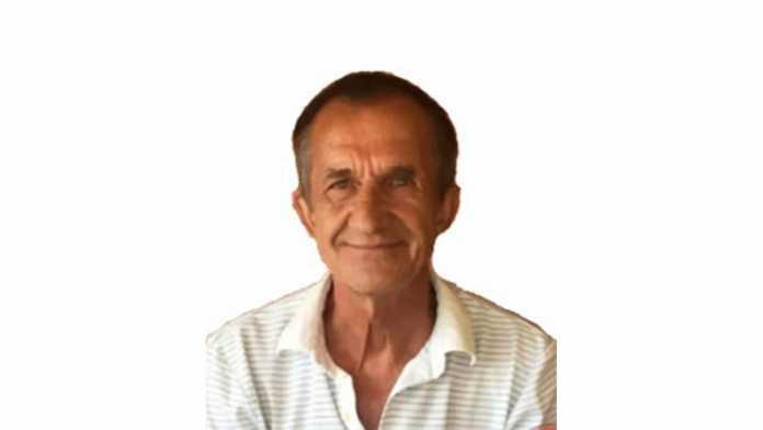 Першин Евгений Павлович