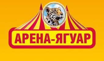 Арена-Ягуар (г. Оренбург)