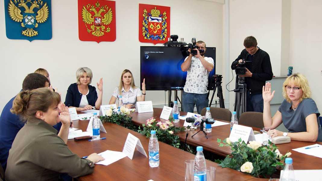 эксперты оценили оренбургскую рекламу