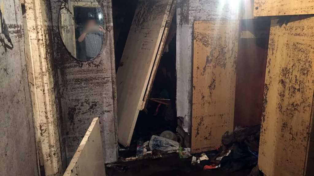 Муж и жена погибли в результате мощных ливней в Оренбуржье