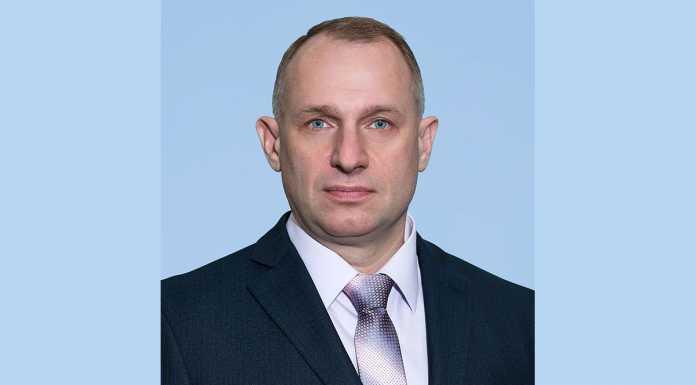 Вадим Адров