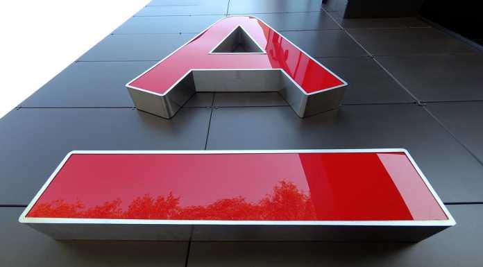 Альфа-Банк в Оренбурге