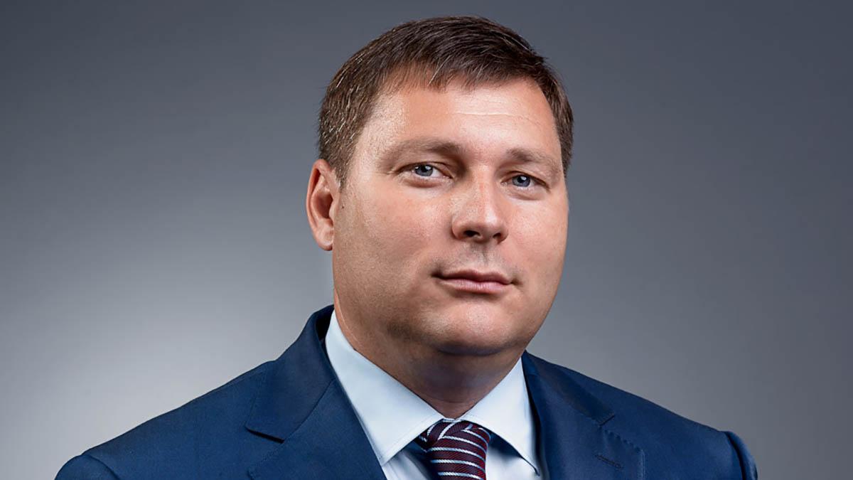 Борисов Геннадий Анатольевич