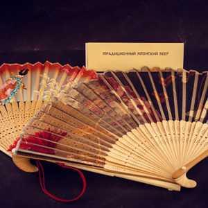 Выставка «Загадочная Япония: культура и искусство»