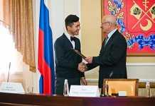 Оренбургские фермеры получили более 55 миллионов рублей грантовой поддержки