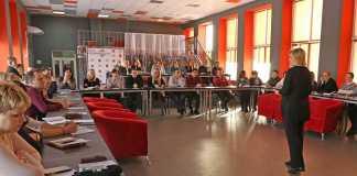 Тренинг по интернет-продвижению малого и среднего бизнеса