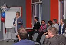 Новотроицких предпринимателей обучат инструментам успешного бизнеса