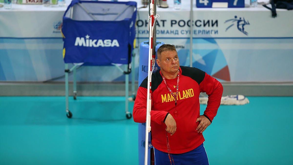 23 сентября завершился первый предварительный этап Кубка России