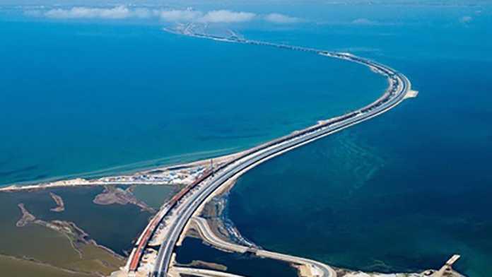 Максимилиан Волошин: Мост в будущее