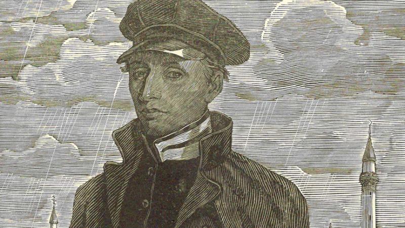 Владимир Даль