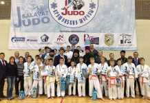 Оренбуржцы завоевали золотую и серебряную медали на турнире «Крещенские морозы»
