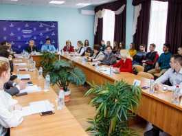 В Оренбурге обсудили проблемы, препятствующие развитию туризма в регионе