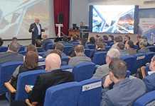 Андрей Варичев, УК «Металлоинвест»: Прошедший год был успешным для Компании