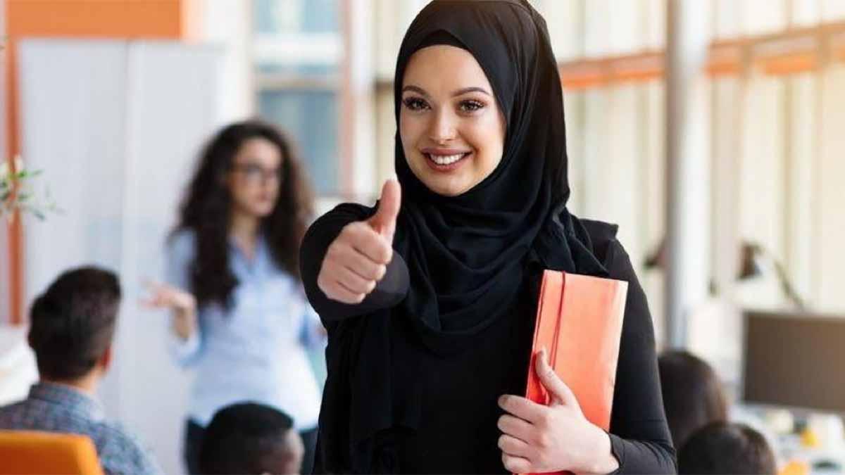 ОАЭ – страна неограниченных возможностей.