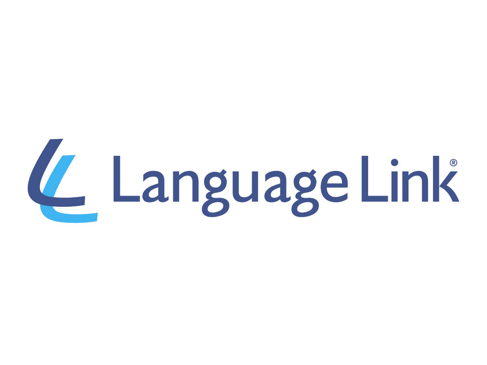 Language Link - Оренбург