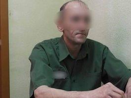 В Оренбурге раскрыто жестокое убийство 24-летней давности