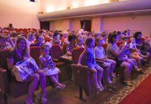 В Оренбургском театре кукол завершился 84-ый театральный сезон