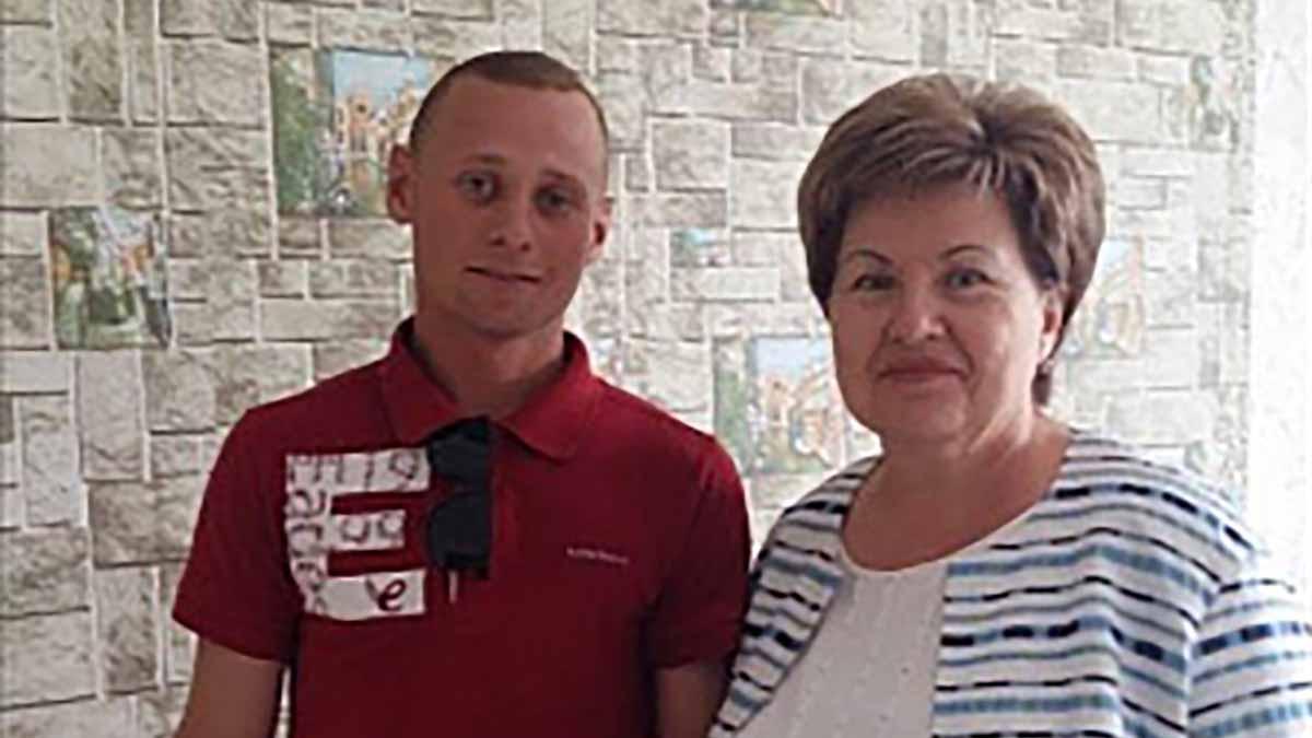 В Новосергиевском районе дети-сироты получили ключи от квартир